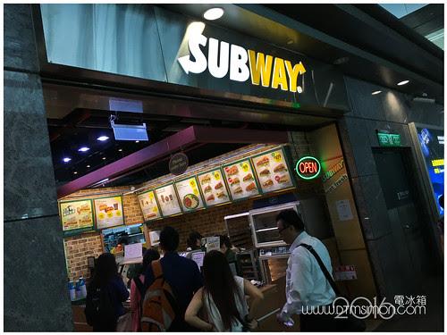 高鐵SUBWAY01.jpg