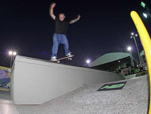 gugu skate (Foto: Júlio Detefon/Divulgação)
