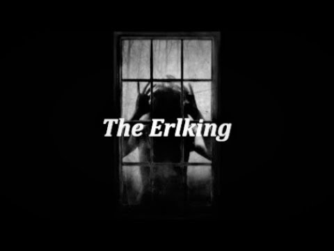 The Elking...A Ghost Story For Halloween