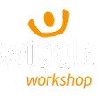 Jobs | Marketing Analyst Maternity Leave | Wiggle