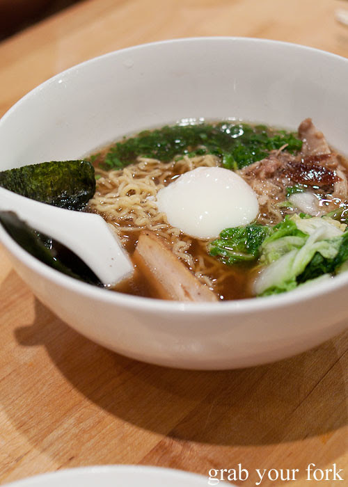 momofuku ramen pork japanese egg momofuku noodle bar nyc new york david chang
