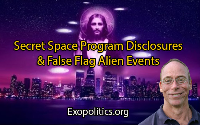 ssp-disclosures-and-false-flag-alien-events