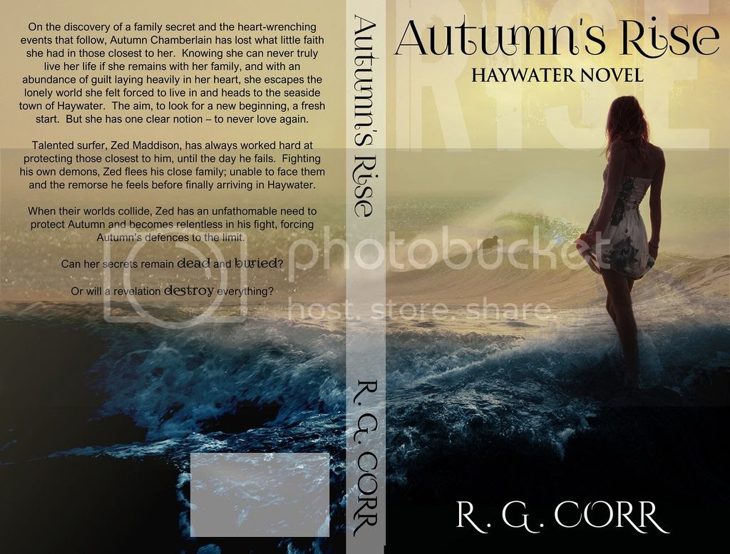 photo Autumns-Rise-FJ_zpsk9nioa3r.jpg