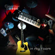 In My Room: The Beginning by Christian Félix album lyrics | Musixmatch - The world's largest lyrics catalog