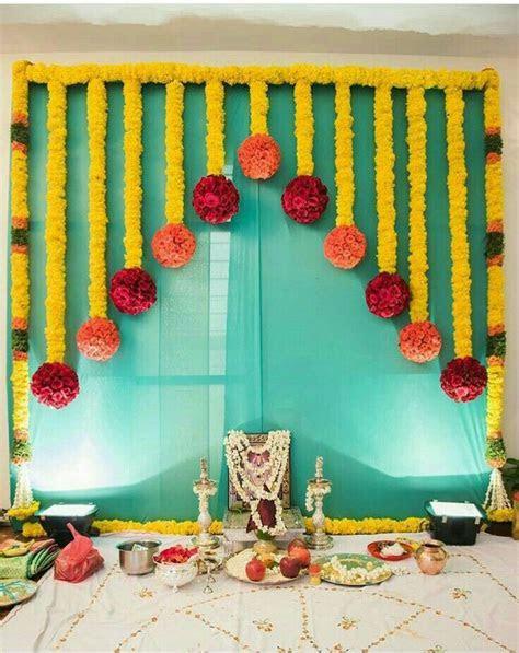 Decorations   Decorations   Wedding stage decorations