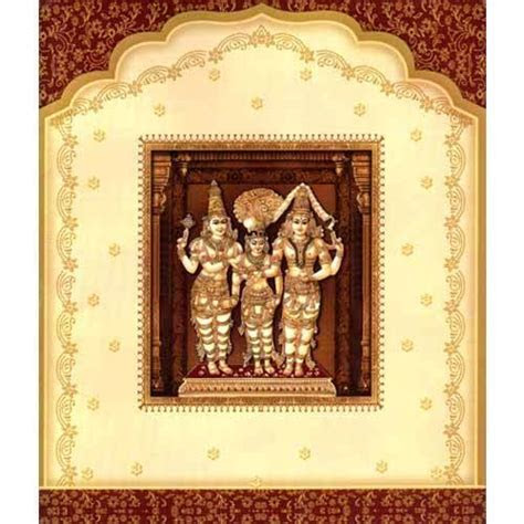 Offset Design Cards, Invitation Cards   Madurai Main