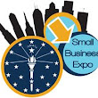 Indiana Small Business Expo, March 24th, 2015!- Eventbrite