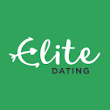 Elitedating.be review & ervaringen - Lovelab.be