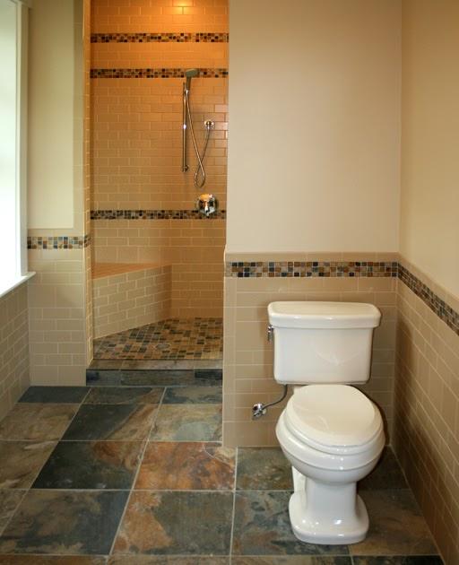 Modern Bathroom Design Ideas 2014: Bathroom Tile Designs Small Bathrooms