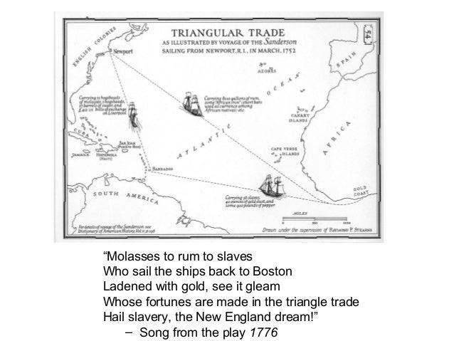 http://image.slidesharecdn.com/trans-atlanticslavetradeblackbirding-130919235733-phpapp01/95/trans-atlantic-slave-trade-blackbirding-13-638.jpg?cb=1379635134