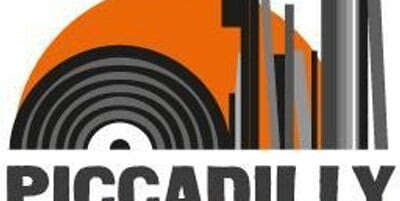 Piccadilly Records' Top 100 Albums of 2015
