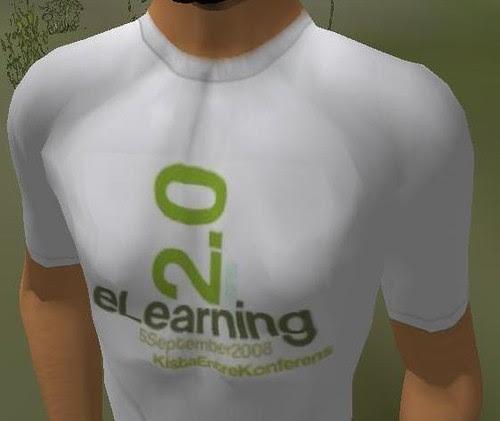 elearning20_tshirt