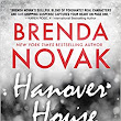 Thursday's Author: Brenda Novak