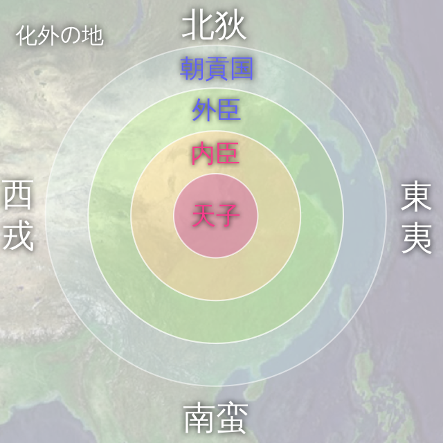 Tianxia ja.svg