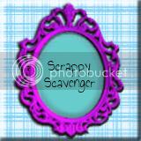 Scrappy Scavenger