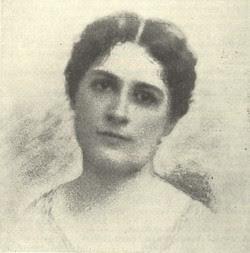 Mary D Ramseur