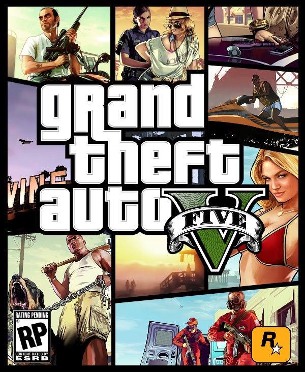 http://images6.fanpop.com/image/photos/32700000/GTA5-grand-theft-auto-32732256-600-732.jpg