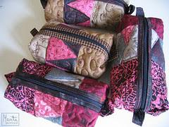 small bag :: liten veske #7