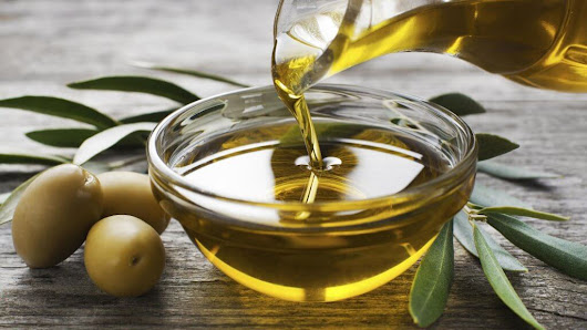 After being retracted and re-analyzed, the Predimed study reaches the same conclusion: the Mediterranean Diet supplemented with EVOO prevents cardiovascular diseases