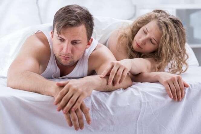 Como fazer um Viagra natural
