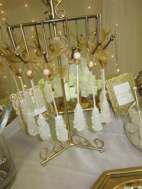 118 best images about Grecian Baby Shower Theme on