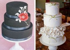 images  wedding cakes  walmart  pinterest