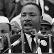 I Still Have a Dream: Remembering the Message of Martin Luther King