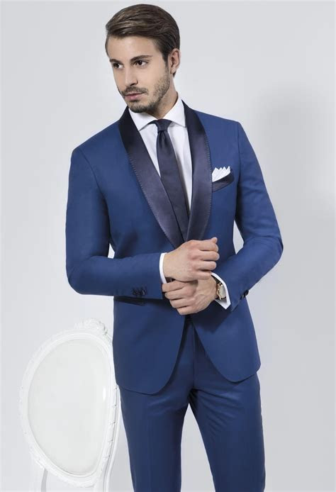 Find More Tuxedos Information about Mens Suits With Pants