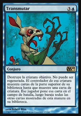 http://magiccards.info/scans/es/m10/67.jpg