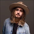Image: Jordan Feliz Artist Profile | Biography And Discography ...