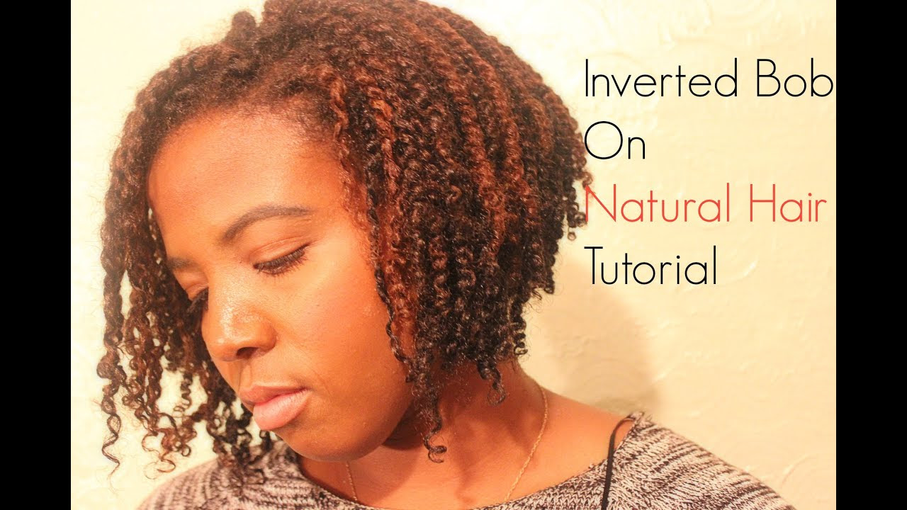 African American Short Hairstyles Youtube Short Hairstyles For