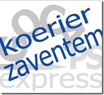 2011.02 GOCAPS EXPRESS KOERIER ZAVENTEM FACEBOOK
