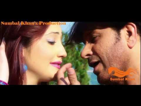 Trailer of Nadan Pashto HD Movie