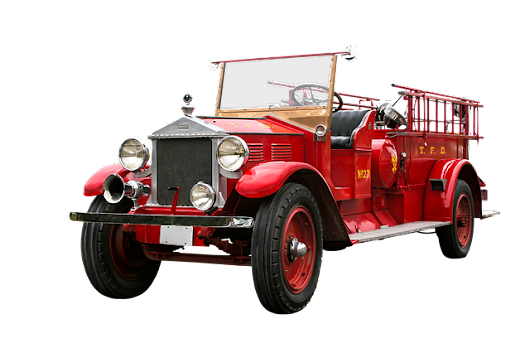 Free photo: Vehicle, Traffic, Fire, Fire Truck - Free Image on Pixabay - 2725880