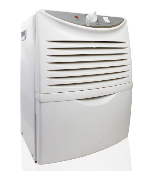 Top 6 Benefits of a Whole House Dehumidifier | Nelson Comfort