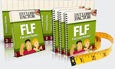 Honest Fat Loss Factor Review And Buyer Guide