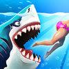 Hungry Shark World v1.0.6 Cheats