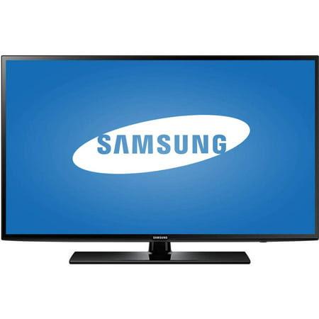 Refurbished Samsung UN60J620DAFXZA 60\