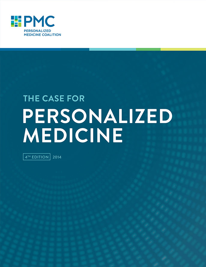 The Case for Personalized Medicine