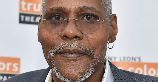 'Do the Right Thing' Star Bill Nunn Dead at 62