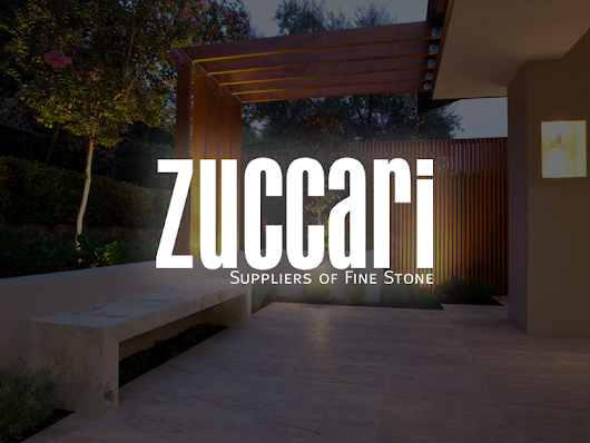 Stone Pavers Perth | Premium Natural Stone Paving - Zuccari