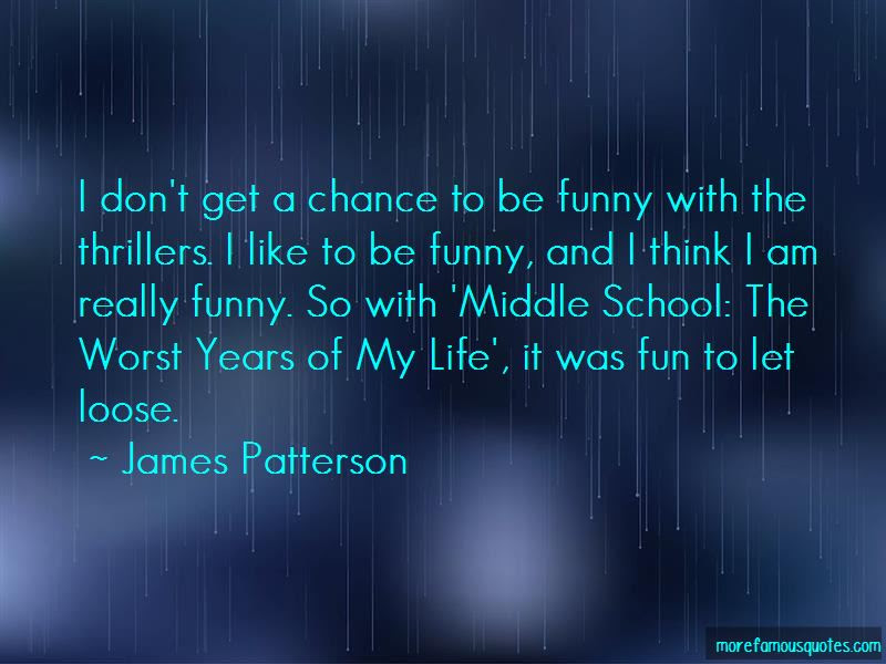 Quotes About School Life Funny Top 8 School Life Funny Quotes From