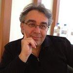Αποτέλεσμα εικόνας για Σχολή Μηχανικών Μεταλλείων - Μεταλλουργών του ΕΜΠ, ο καθηγητης  Ηλίας Χατζηθεοδωρίδης