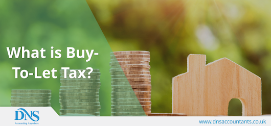 New Buy-to-Let Tax Changes & Relief |Calculator