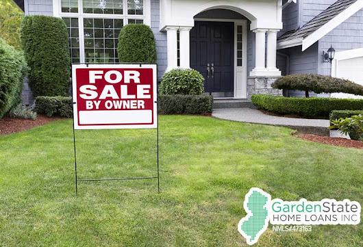 8 tips for negotiating when selling your home garden state home loans - Garden State Home Loans