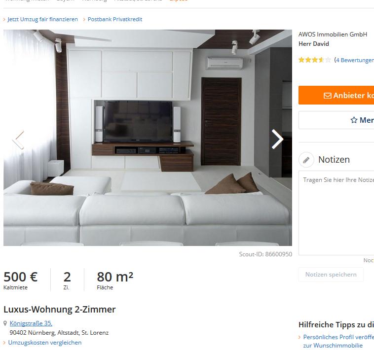 aluxury. Black Bedroom Furniture Sets. Home Design Ideas