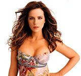 Kate Beckinsale: Must stay at least 100 yards away from
