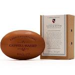 Caswell-Massey Sandalwood Bath Soap (5.8 oz. bar)