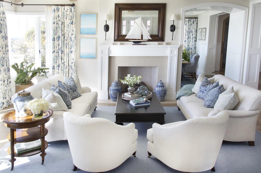 Customer Spotlight Bliss Home Design