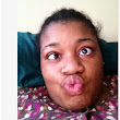 Woman Steals iPad, Takes Selfies, Selfies Auto-Upload to Original Owner's Facebook via iCloud